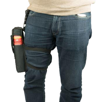 holster.png