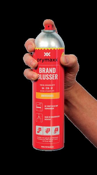 Prymaxx-Universeel_RGB-333x600.png